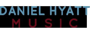 Daniel Hyatt logo